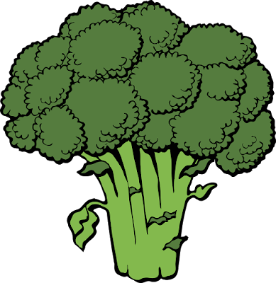 10 EFFECTIVE BENEFITS OF BROCCOLI - BROCCOLI  MEANS GREEN FLOWER CABBAGE EATEN RAW OR BY MAKING VEGETABLES