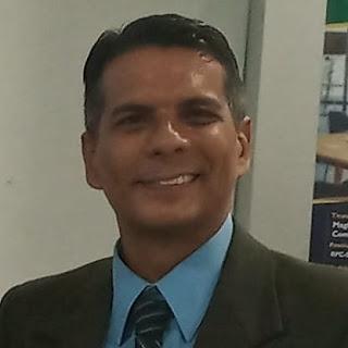 Profesor de SEO en Guayaquil, Ecuador - APRENDER SEO