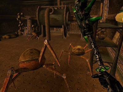 morrowind full version