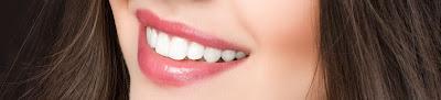 Clínica dental estética calidad
