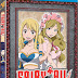 [BDMV] Fairy Tail Vol.11 DISC2 (USA Version) [140715]