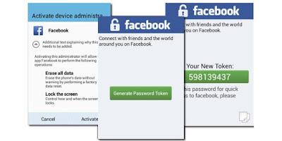 ratusan juta data pengguna facebook bocor