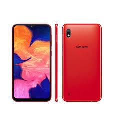 Samsung A105M U5 Flash File Firmware