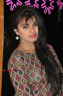 Indian Actress Model Naveena Jackson Latest Po Gallery in Black Mini Skirt  0010.JPG