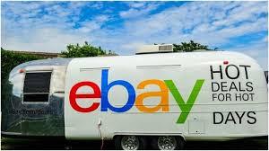 Hal Aneh Disitus eBay