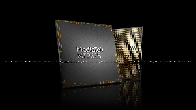 MediaTek announces first global LwM2M over NIDD NB-IoT commercial capability