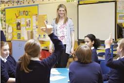 Tips Menyiapkan Rencana Pembelajaran dengan Teratur