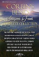 https://www.amazon.com/Corbins-Bend-Season-Four-Collection-ebook/dp/B01M5AWTFH/ref=la_B00MCX92OS_1_4?s=books&ie=UTF8&qid=1504817837&sr=1-4&refinements=p_82%3AB00MCX92OS