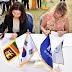 Government Of Sri Lanka, Koica And WFP Renew Partnership