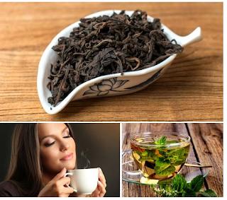 Fito tea -meg rendelhető itt