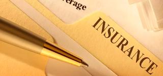 Tips Klaim Asuransi Jiwa agar Tidak Ditolak