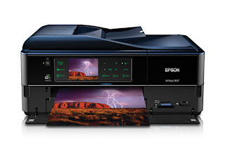 Epson Artisan 730 driver download Windows, Epson Artisan 730 driver download Mac, Epson Artisan 730 driver download Linux