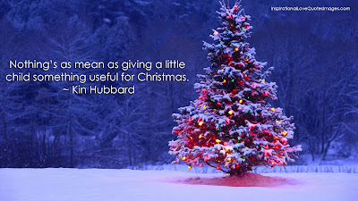 Cute Merry Christmas sayings