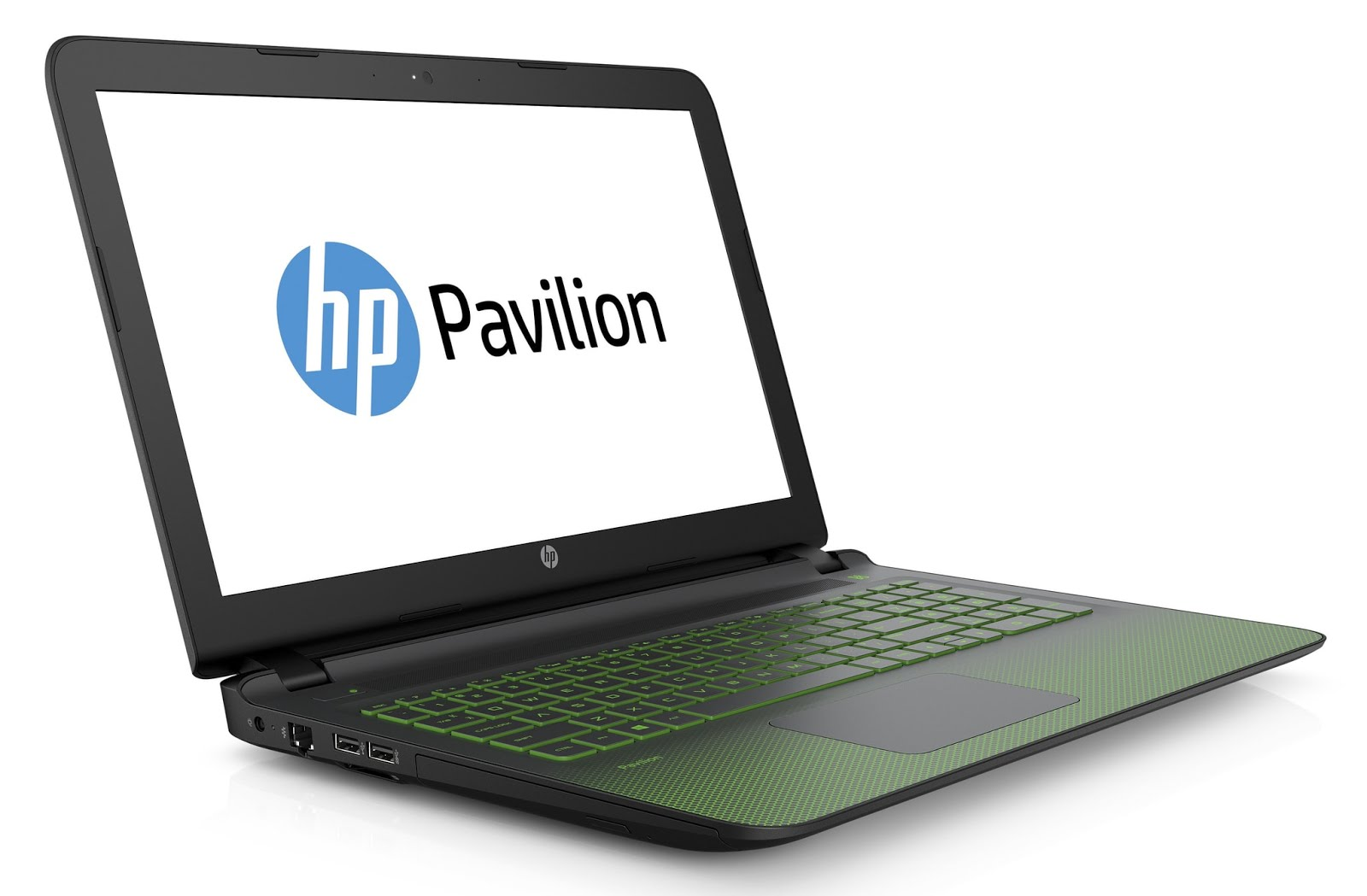 9 Laptop Gaming Core I7 Terbaik Harga 10 Jutaan