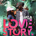 VIDEO | AUDIO | Jay A x Neneh – Love Story | Download