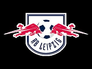 Sejarah RasenBallsport Leipzig