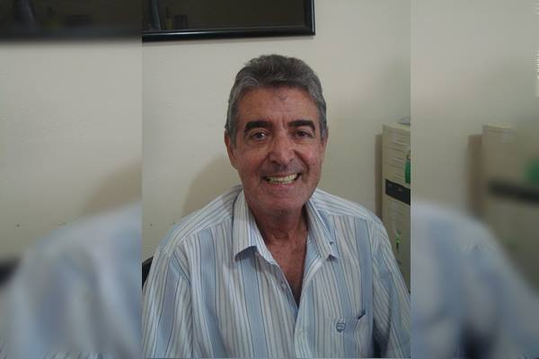 Morre  paciente com diagnóstico de coronavírus em Pouso Alegre