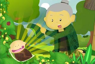 https://ineyanti.blogspot.com/2020/06/cerita-rakyat-indonesia-timun-emas.html