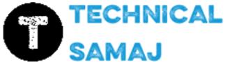 technicalsamaj
