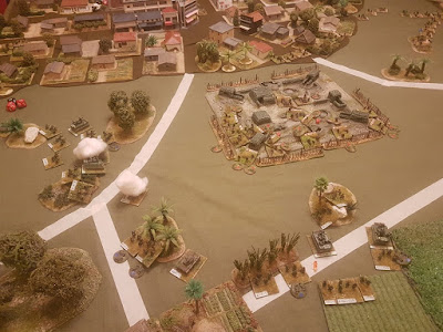 US Firebase picture 10