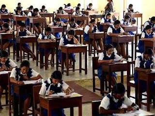board-exam-twice-in-year-cbsc