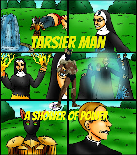 https://www.amazon.com/Tarsier-Man-Shower-Pat-Hatt-ebook/dp/B01K521E20