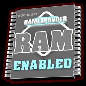 ROEHSOFT RAM Expander (SWAP) Full Paid v3.18 Apk