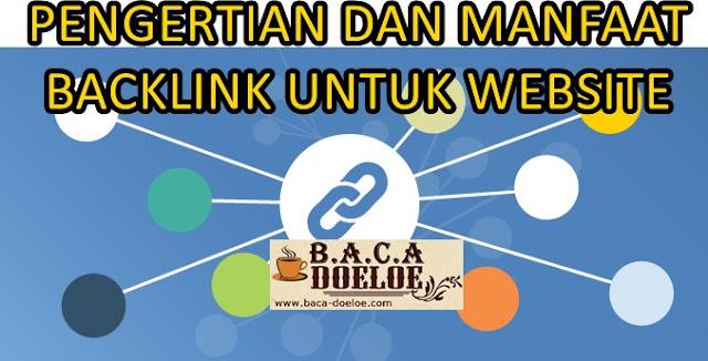 Pengertian Manfaat cara Mendapatkan Backlink Dengan Mudah Dan Cepat, Info Pengertian Manfaat cara Mendapatkan Backlink Dengan Mudah Dan Cepat, Informasi Pengertian Manfaat cara Mendapatkan Backlink Dengan Mudah Dan Cepat, Tentang Pengertian Manfaat cara Mendapatkan Backlink Dengan Mudah Dan Cepat, Berita Pengertian Manfaat cara Mendapatkan Backlink Dengan Mudah Dan Cepat, Berita Tentang Pengertian Manfaat cara Mendapatkan Backlink Dengan Mudah Dan Cepat, Info Terbaru Pengertian Manfaat cara Mendapatkan Backlink Dengan Mudah Dan Cepat, Daftar Informasi Pengertian Manfaat cara Mendapatkan Backlink Dengan Mudah Dan Cepat, Informasi Detail Pengertian Manfaat cara Mendapatkan Backlink Dengan Mudah Dan Cepat, Pengertian Manfaat cara Mendapatkan Backlink Dengan Mudah Dan Cepat dengan Gambar Image Foto Photo, Pengertian Manfaat cara Mendapatkan Backlink Dengan Mudah Dan Cepat dengan Video Vidio, Pengertian Manfaat cara Mendapatkan Backlink Dengan Mudah Dan Cepat Detail dan Mengerti, Pengertian Manfaat cara Mendapatkan Backlink Dengan Mudah Dan Cepat Terbaru Update, Informasi Pengertian Manfaat cara Mendapatkan Backlink Dengan Mudah Dan Cepat Lengkap Detail dan Update, Pengertian Manfaat cara Mendapatkan Backlink Dengan Mudah Dan Cepat di Internet, Pengertian Manfaat cara Mendapatkan Backlink Dengan Mudah Dan Cepat di Online, Pengertian Manfaat cara Mendapatkan Backlink Dengan Mudah Dan Cepat Paling Lengkap Update, Pengertian Manfaat cara Mendapatkan Backlink Dengan Mudah Dan Cepat menurut Baca Doeloe Badoel, Pengertian Manfaat cara Mendapatkan Backlink Dengan Mudah Dan Cepat menurut situs https://baca-doeloe.com/, Informasi Tentang Pengertian Manfaat cara Mendapatkan Backlink Dengan Mudah Dan Cepat menurut situs blog https://baca-doeloe.com/ baca doeloe, info berita fakta Pengertian Manfaat cara Mendapatkan Backlink Dengan Mudah Dan Cepat di https://baca-doeloe.com/ bacadoeloe, cari tahu mengenai Pengertian Manfaat cara Mendapatkan Backlink Dengan Mudah Dan Cepat, situs blo