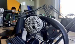 crear radio por internet