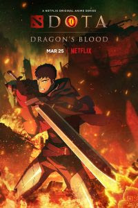 DOTA: Dragon's Blood S1 (2021) Subtitle Indonesia | Watch DOTA: Dragon's Blood S1 (2021) Subtitle Indonesia | Stream DOTA: Dragon's Blood S1 (2021) Subtitle Indonesia HD | Synopsis DOTA: Dragon's Blood S1 (2021) Subtitle Indonesia