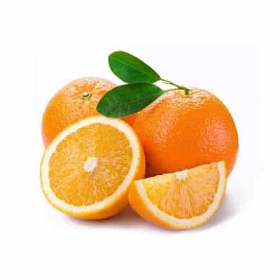 Oranges during Pregnancy - Safe?
