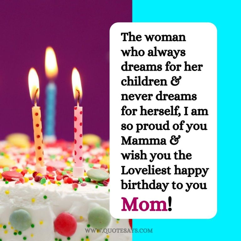 Birthday Wishes for Mother, Birthday Wishes, Birthday Wishing Images for Mother
