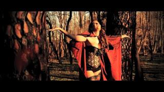 Syra Martin - Ready To Fly (Piano Mix) (1080p) Free Download