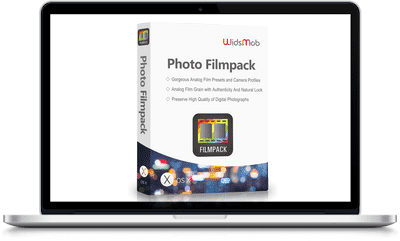 WidsMob FilmPack 2.5.22 Full Version