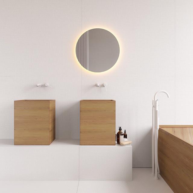 Indian Toilet Bathroom Design