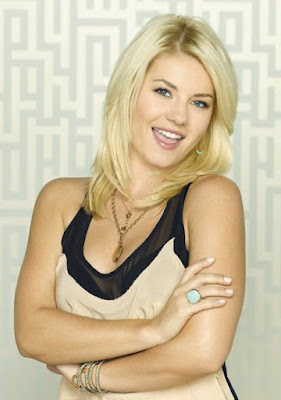 Elisha Cuthbert age, husband, feet, wedding, wiki, height, weight, death, house, bio, married, smoking, body, wikipedia, old school, 2016, hot, 2004, movies and tv shows, girl next door, wallpaper, imdb, bikini, film, today now, 24, dion phaneuf, videos, and photos, gallery, what happened to, tv show, series, pics, weight loss, scene, kiss, maxim, 2015, films, the ranch, hot pics, smile, legs, movies list, hair, filme, fotos, gif, instagram, twitter