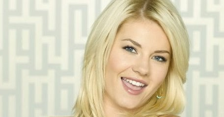 Elisha Cuthbert Wedding.Elisha Cuthbert Age Husband Feet Wedding Wiki Height Weight