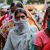 Doença misteriosa causa pânico na Índia. 450 casos registrados em 3 dias!