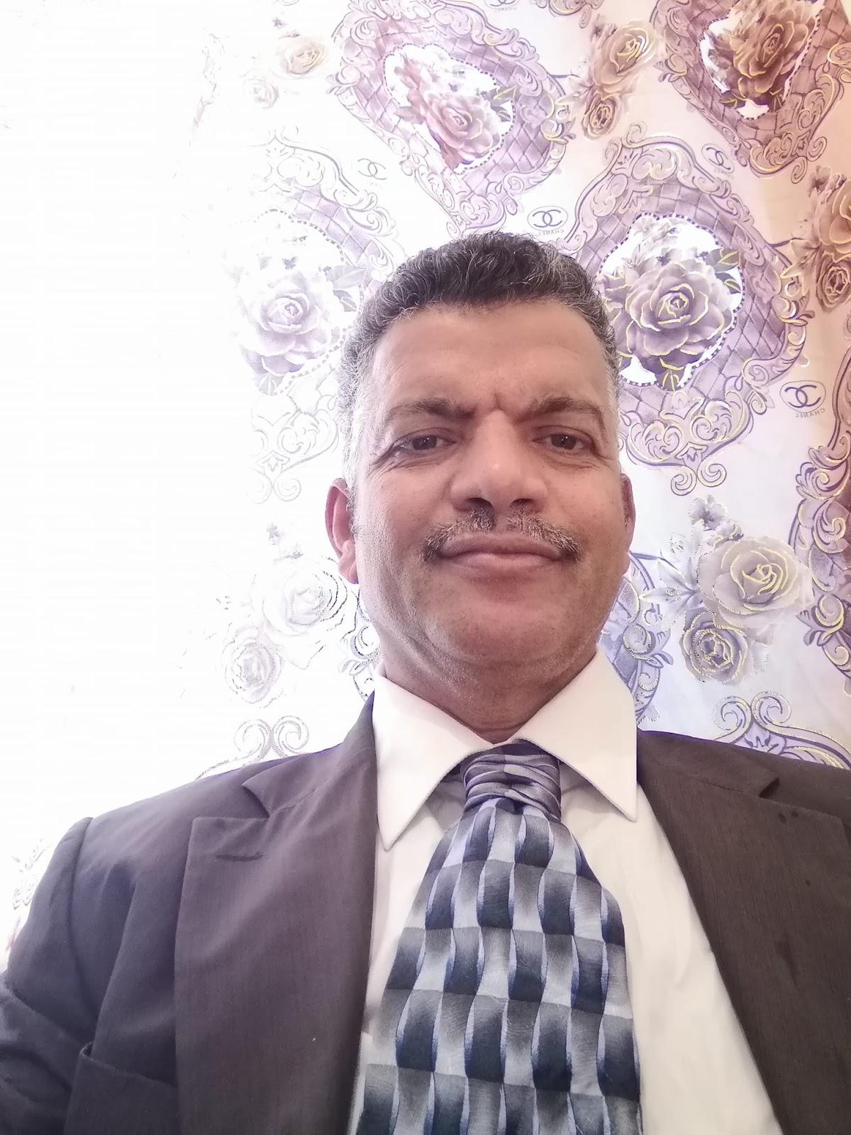 المفكر التونسي زهير الخويلدي يترجم: العقلانية والمجتمع