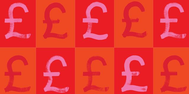 Announcement: Support Scheme for Apprentices
