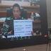 Kasad : Daftar TNI AD Gratis, Kelulusan Ditentukan Oleh Kesiapan Para Peserta Itu Sendiri