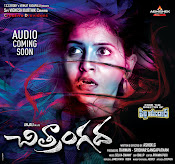 Chitrangada movie wallpapers-thumbnail-2