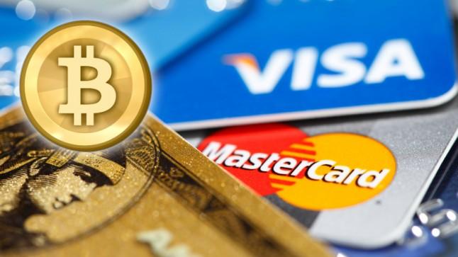 bitcoin a visa ajándékkártyához