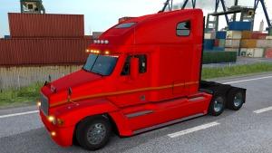 Freightliner Century truck mod 4.0
