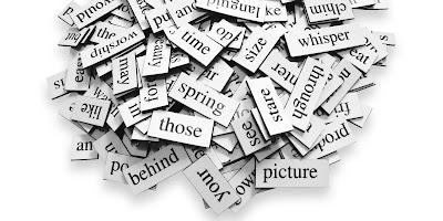 Semiotica | Sociologia | Politica | Linguaggi