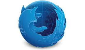 Firefox-Developer-Edition-(32-bit)-Download