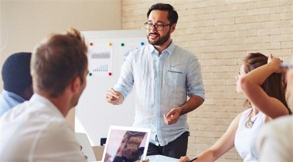 كيف تتعرف على أفضل وظيفة مناسبة لك