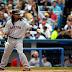 #Opinión: Manny Ramírez, el más completo bateador dominicano en la historia