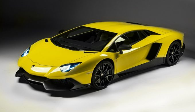 Ingin Tahu, 7 Mobil Mewah Terbaik Pilihan Para Milyader