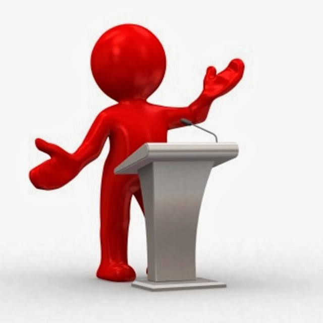 7 Tips to Help You Overcome Your Fear of Public Speaking
